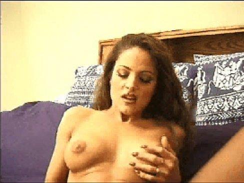 Big tits sara jay anal galleries