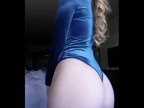 Hot Girls With Big Boobs Nude