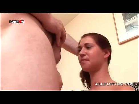 lesbian girlfriend anal licking