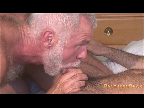 amateur gay porn on tumblr