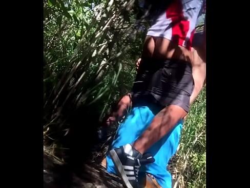 Escorts Putas Buenos Aires Gay Cruising Videos