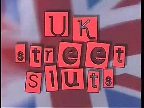 sex British video caitlin