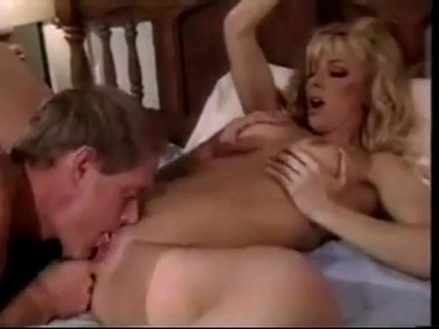 Intrepid женщины секс видео