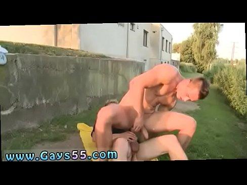 sasha gray porn photo