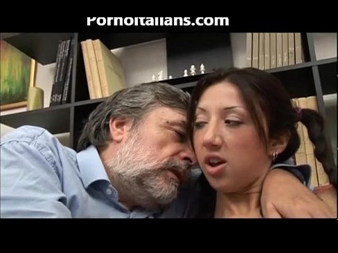 itali young girl porn
