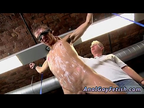 Hollywood boys gay sex workers movies Mark is such a fabulous's Thumb