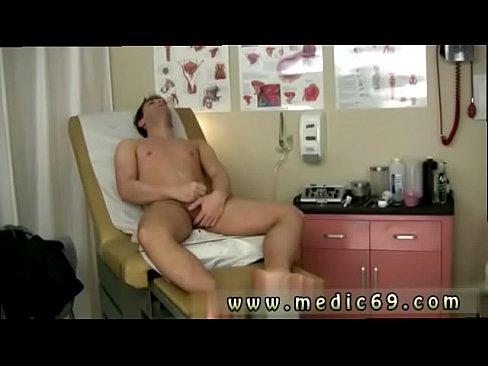 Hung chubby black men bears