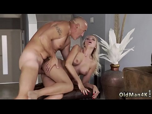 Bi mature couple with young guy and girl japan blonde xxx Finally at