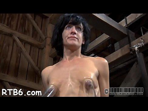 Free bondage porn pics