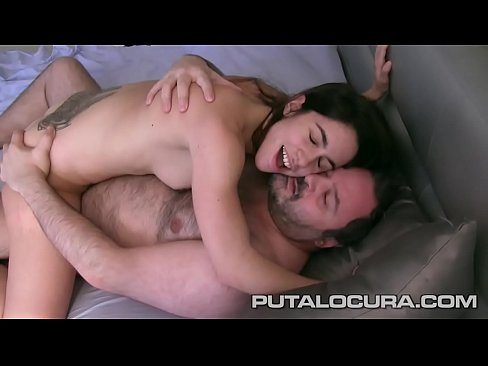 using a dildo for first time