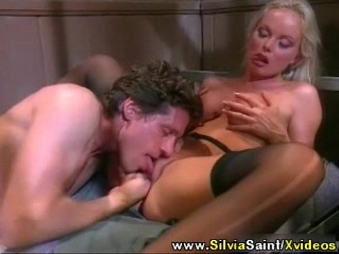 Multiple vaginal orgasams