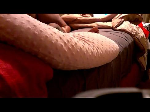 lækre damer får nøgen sex hirtshals