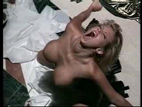 Shyla stylez anal creampie