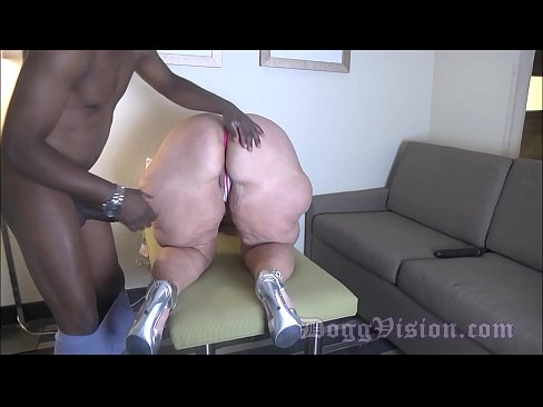 56y gilf amber connors squirts in hotel stairwell - 1 part 7