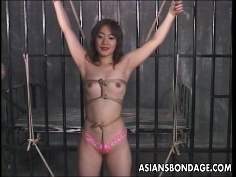 have faced mature with big boobs plays with a dildo for that interfere similar