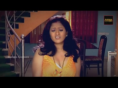 cover video Neethu Varma Au nty Bgrade Actress Hottest Vid ess Hottest Video