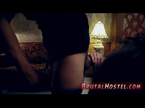 Aidra Fox Pornos & Sexfilme Kostenlos - FRAUPORNO