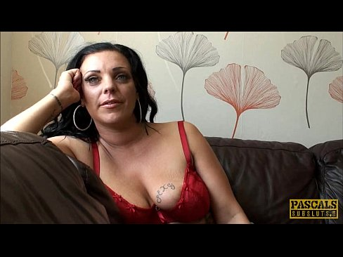 Dominant femdom personals