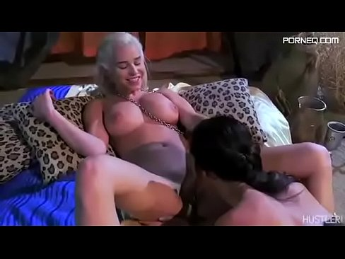 Adult amateur sex video xxx