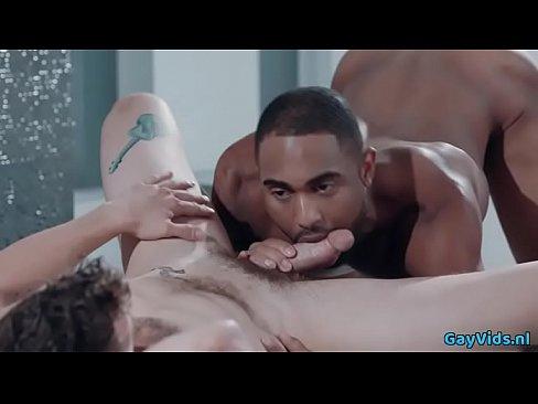 I want to jerk porn