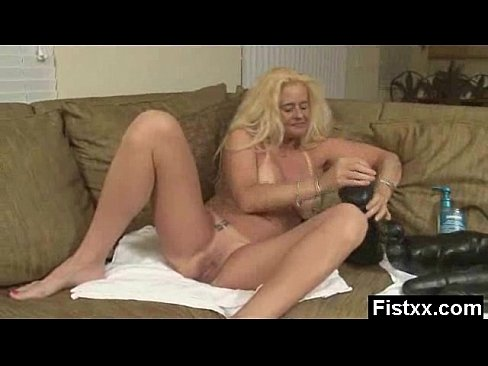 Xvideos of beastly sex girls