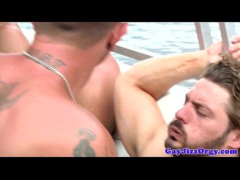 Contactos gays Bilbao