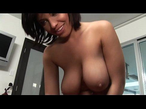 charlotte flair hot video