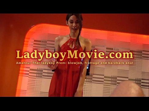 cover video ladyboy prem fr  ottage and bareback back eback back