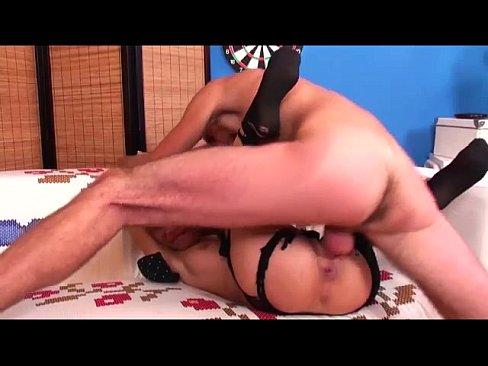 Hot couple rough fuckingXXX Sex Videos 3gp