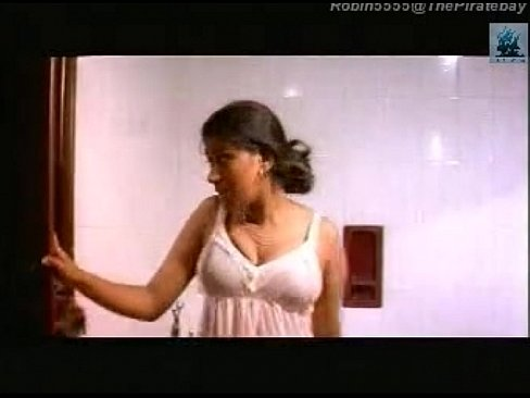 cover video Indian Mallu Ma sala Aunty Softcore Sex Compil core Sex Compilation