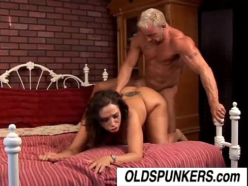 vannah is a beautiful busty brunette milf who loves to fuck