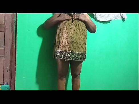 desi  indian tamil telugu kannada malayalam hindi horny vanitha showing big boobs and shaved pussy  press hard boobs press nip rubbing pussy masturbation using Busty amateur rides her big cock sex doll toys's Thumb