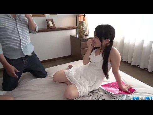 XVIDEO Massage leads Risa Oomomo to fuck like crazy  - More at javhd.net(大桃りさ)