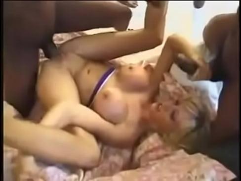 Secretary only tease nude