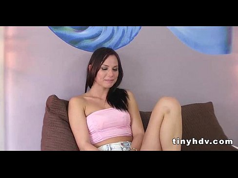 touching phrase upskirt no knickers free clips commit error. can defend