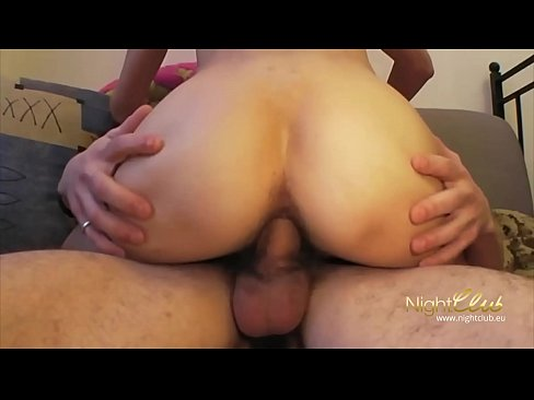 real family love hairy pussy