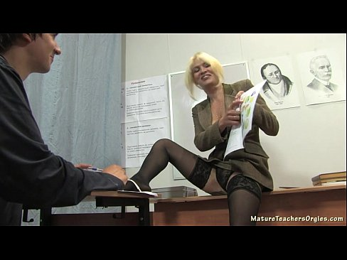 cover video russian mature  teacher 2 nadeza mature tea a  a mature tea a mature tea