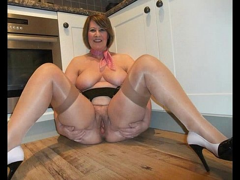 Amateur marriage counselor fuck
