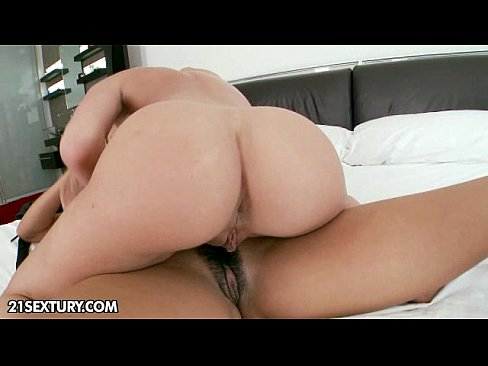 Debby ryan gets fucked naked