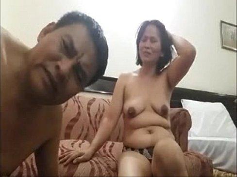 breast augmentation boise idaho