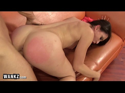 free hentai incest videos