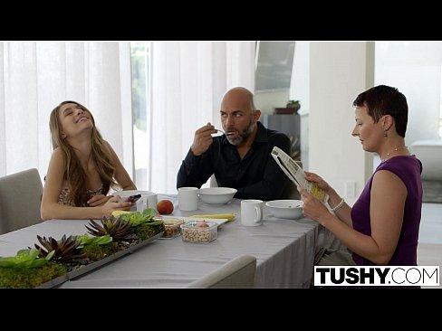Naked sexy girls vios anal
