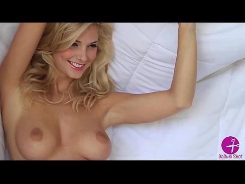 playboy sexvideos onilne