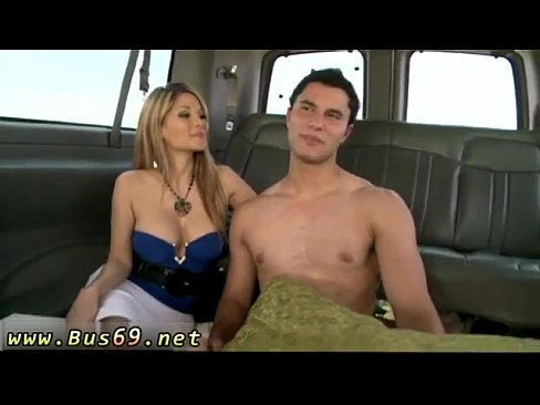 commit error. hot chubby milf fucked on hidden cam realize, told... Who you