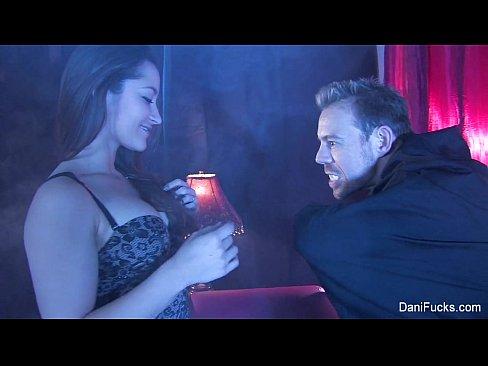 Dani Daniels Fucking Dracula