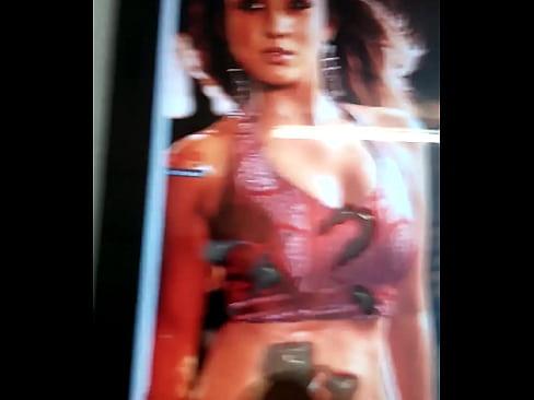 Nayanthara indian sex actress
