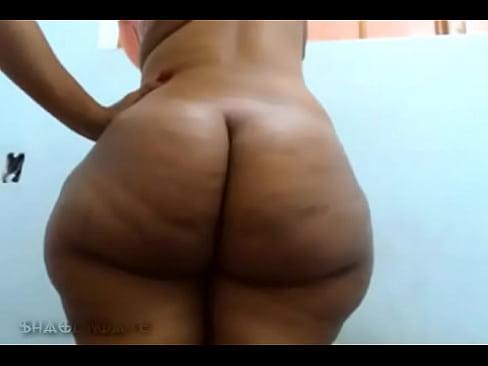 mature curvy bikini oops.tumblr
