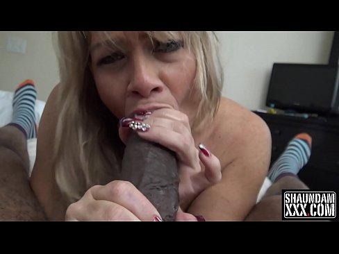 Jeanie buss sexy naked