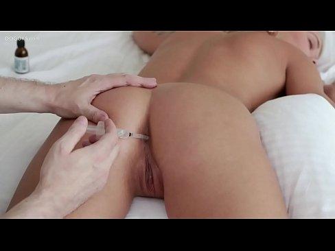 porn thai thai massage i randers
