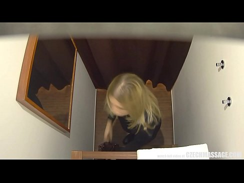 cover video young girl burs  t in tears after massage r ma er massage r massage